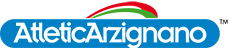 Atletica Arzignano Logo